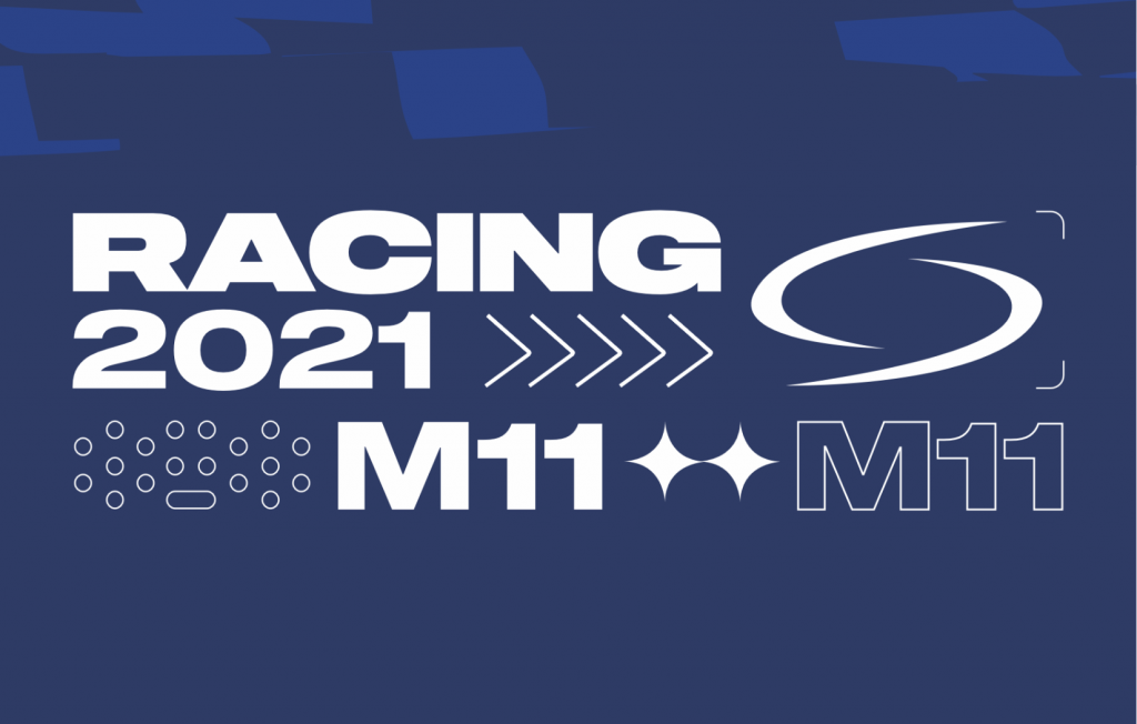 GlobalNet Racing 2021
